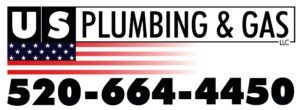 U S Plumbing and Gas LLC